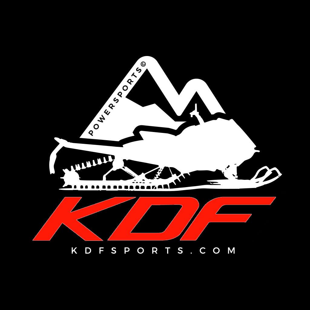 KDF Sports Inc.